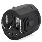 Universal AC Power Adapter (UK / US / AU / EU Stecker / AC 110 ~ 250V)