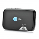Original AT & T 3G WIFI 802.11b / g Wireless Router