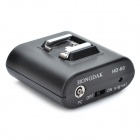 Genuine HONGDAK Camera Flash Sync Trigger Remote Control