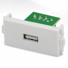 USB Signal Module for 86 Panel