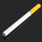 Disposable Quit Smoking Health Electronic Cigarette