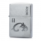 Genuine Zippo Butane Lighter - Chinese Zodiac Pig