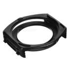 P-Type Connector for SLR Camera (62mm)