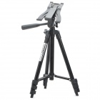 Retractable Folding Tripod for Canon / Nikon / Sony / Samsung / Kodak Camera (Max. 102cm)