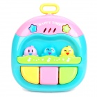 Enlighten Baby Electronic Music Musical Toy (2 x AAA)