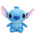 Cute Shorts Plush Fabric Stitch Doll Toy