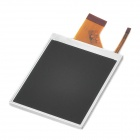 "Replacement 2.7"" 230KP LCD Display Screen for Olympus FE-320 FE-340 (With Backlight)"