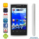 Amoi N79 Android 2.2 WCDMA Smartphone w/3.5