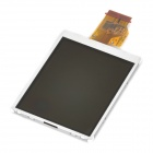 "Replacement 2.7"" 230KP LCD Display Screen for Sony A200 A350 (With Backlight)"