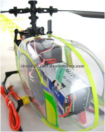 lama v3 helicopter with E Sky Lama V3 R C Helicopter 1166 on Watch likewise 912 additionally Hobby Estore Rc Helicopter Remote Control Helicopter also Liste produit besides Br Recluse Guy.