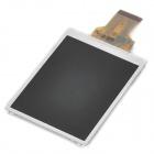 "Genuine Sony W530 Replacement 2.7"" 230KP LCD Display Screen (With Backlight)"