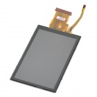 "Genuine Sony T700 T900 Replacement 3.5"" 921KP LCD Touch Screen (Without Backlight)"