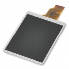 "Genuine Fujifilm F60 F200 Replacement 3.0"" 230KP LCD Display Screen (With Backlight)"