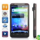A919 Android 2.3.4 WCDMA TV Smartphone w/ 4.3