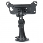 Car Swivel Suction Cup Mount Holder for Samsung Galaxy Note / i9220 / GT-N7000