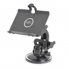 Car Swivel Mount Holder for PS Vita - Black