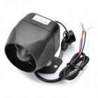 Anti-Cut Siren Alarm (DC 12V)