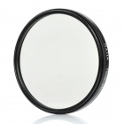 MASSA CPL Polarizer Lens Filter (72mm)