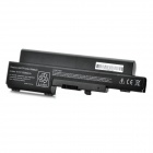 V1200 11.21V 5200mAh Battery Pack for Dell Vostro 1200 Series / Compal JFT100 Series