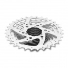 8-Speed Cassette for Mountain Bike Bicycle