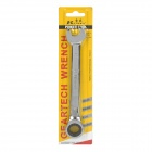 REWIN Chrome-Vanadium Steel Combination Wrench - 14mm
