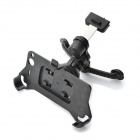 Car Swivel Air Vent Mount Holder for HTC Desire S / G7S / G12 - Black