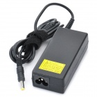 Genuine Acer Laptop Power Adapter (5.5 x 1.7mm Connector / AC 100~240V / EU Plug)