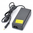 Power Adapter for HP / Acer Laptop (4.8 x 1.7mm Connector / AC 100~240V / EU Plug)