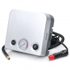 Car Cigarette Lighter Powered Electric Air Pump Compressor (DC 12V)