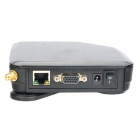 NC700W Multi-User Linux 2.6.31.3 Network Computer PC Terminal w/ 3 x USB / LAN / Video / Antenna