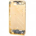 Quality Iphone 4S Replacement Mid Board Middle Bezel Chassis Frame Housing