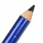 Cosmetic Makeup Double-end Eyeliner Pencil