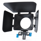 Lens Hood for DSLR / Camcorder
