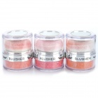 Cosmetic Makeup Rouge Blusher - Random Color