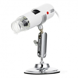 DigiMicro 200X Zooming USB Digital Microscope