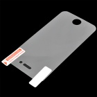 Protective Matte Screen Protector Guard for Iphone 4 / 4S