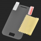 Protective Matte Screen Protector Guard for Samsung S5830