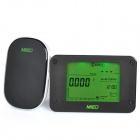 "CT4 HA102 3.5"" LCD Wireless Energy Monitor Set"