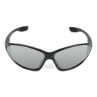 Designer's Outdoor Sports Cycling Goggles