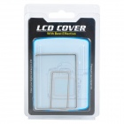 Professional Optical Glass Camera LCD Protector Cover for Canon 7DA/B