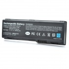 Replacement 11.1V 4800mAh Battery for Dell Inspiron 6000 + More