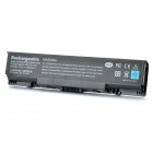 Replacement 11.1V 4800mAh Battery for Dell Inspiron 1520 / 1521 / 1720 / 1721