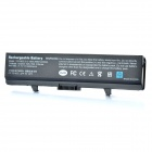 Replacement 11.1V 4800mAh Battery for Dell Inspiron 1525 / 2526 / 1545