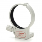 Tripod Mount Ring for Canon EF Lens