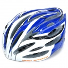 Cool Sports Cycling Helmet - Blue + White (58~63cm)