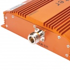 GSM 890 ~ ​​915MHz / 960MHz ~ 935 Handy-Signale Booster Repeater (60dB)
