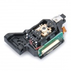 Genuine Second-hand XBOX 360 Replacement 15XX Laser - Black
