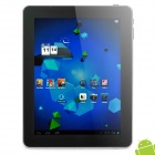 "R97 9,7 ""IPS Android 4,0 емкостного Tablet PC ж / TF / Wi-Fi / Dual Camera (A8 1,2 ГГц / 16GB Flash)"