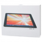 "R97 9.7"" IPS Android 4.0 Capacitive Tablet PC w/ TF / Wi-Fi / Dual Camera (A8 1.2GHz / 16GB Flash)"