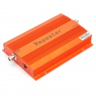 GSM990 Cell Phone Signal Repeater Booster Amplifier - Orange
